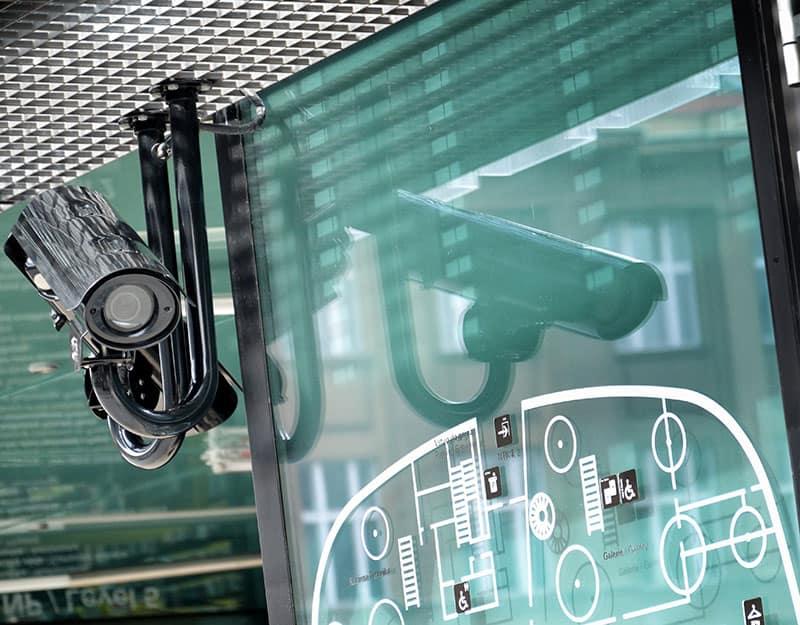 ניתן להשתמש במדפסות מסדרת Fortus בתעשיות הבטיחוניות