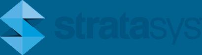 SU-PAD המשווקת הרשמית של חברת Stratasys בישראל